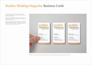 Kinkos Business Cards Template | Creative-Atoms within Kinkos Business Card Template