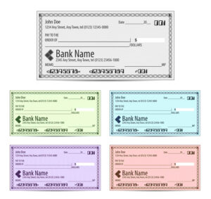 Large Cheque Template – Wovensheet.co regarding Large Blank Cheque Template