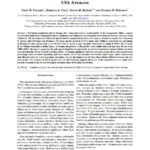 Latex Typesetting – Showcase Within Scientific Paper Template Word 2010