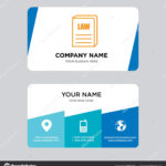 Law Business Cards Templates Free Emory Pictures Of The Best Intended For Legal Business Cards Templates Free