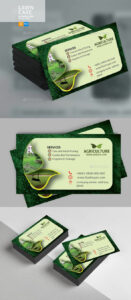 Lawn Care #business #card – Business Cards Print Templates regarding Lawn Care Business Cards Templates Free