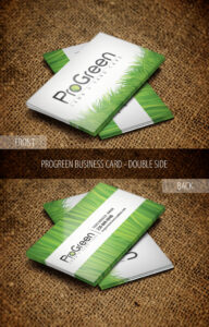 Lawn Care Business Christmas Graphics Best Card Pictures intended for Lawn Care Business Cards Templates Free