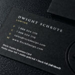 Legal Business Cards Template Free – Wovensheet.co With Regard To Legal Business Cards Templates Free
