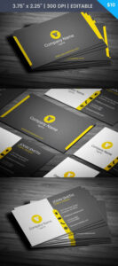 Legal Business Cards Templates Free Beautiful Modern intended for Legal Business Cards Templates Free