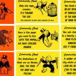 Let Madness Into Monopoly With Alternate Chance And throughout Monopoly Chance Cards Template