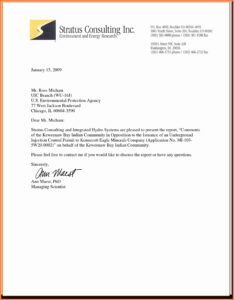 Letterhead Sample Word How To Create A Letterhead Template pertaining to How To Create A Letterhead Template In Word