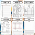 Library Spreadsheet Template Download Balance Sheet Template Intended For Library Catalog Card Template