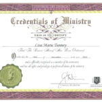 Life Membership Certificate Template – Axialsheet.co For Free Ordination Certificate Template