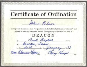 Life Membership Certificate Template – Axialsheet.co regarding Ordination Certificate Templates