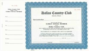 Llc Membership Certificate Template 13 Precautions You with Llc Membership Certificate Template Word