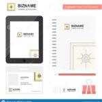 Locker Business Logo, Tab App, Diary Pvc Employee Card And Regarding Pvc Card Template