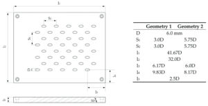 Logic Diagram In Word – Diagrams Catalogue with regard to Logic Model Template Microsoft Word