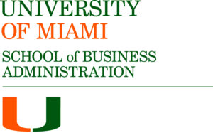 Logos And Templates : University Of Miami School Of Business regarding University Of Miami Powerpoint Template