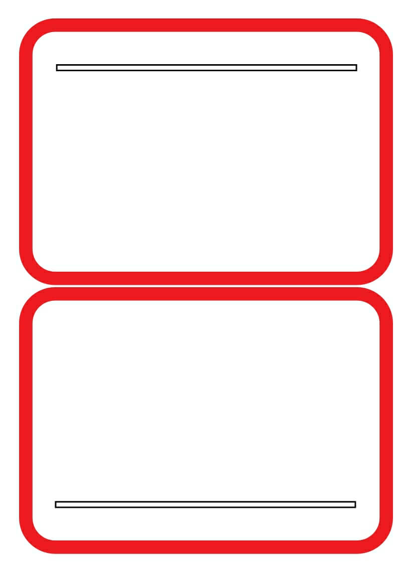 Looking For An Auction Bidder Card Template? We Have Five Regarding Auction Bid Cards Template