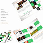 Lovely 7 Free Tri Fold Brochure Templates Microsoft Word In Free Tri Fold Brochure Templates Microsoft Word