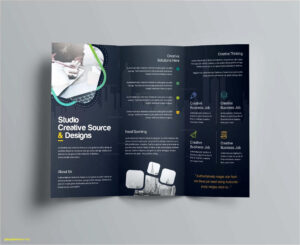 Luxury Template Business Cards Free | Philogos throughout Transport Business Cards Templates Free
