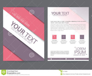 Mac Pages Tri Fold Brochure Templates Does Have Apple Ipad intended for Mac Brochure Templates