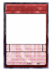 Magic Set Editor Card Fighters Clash Template 28 Images with regard to Yugioh Card Template