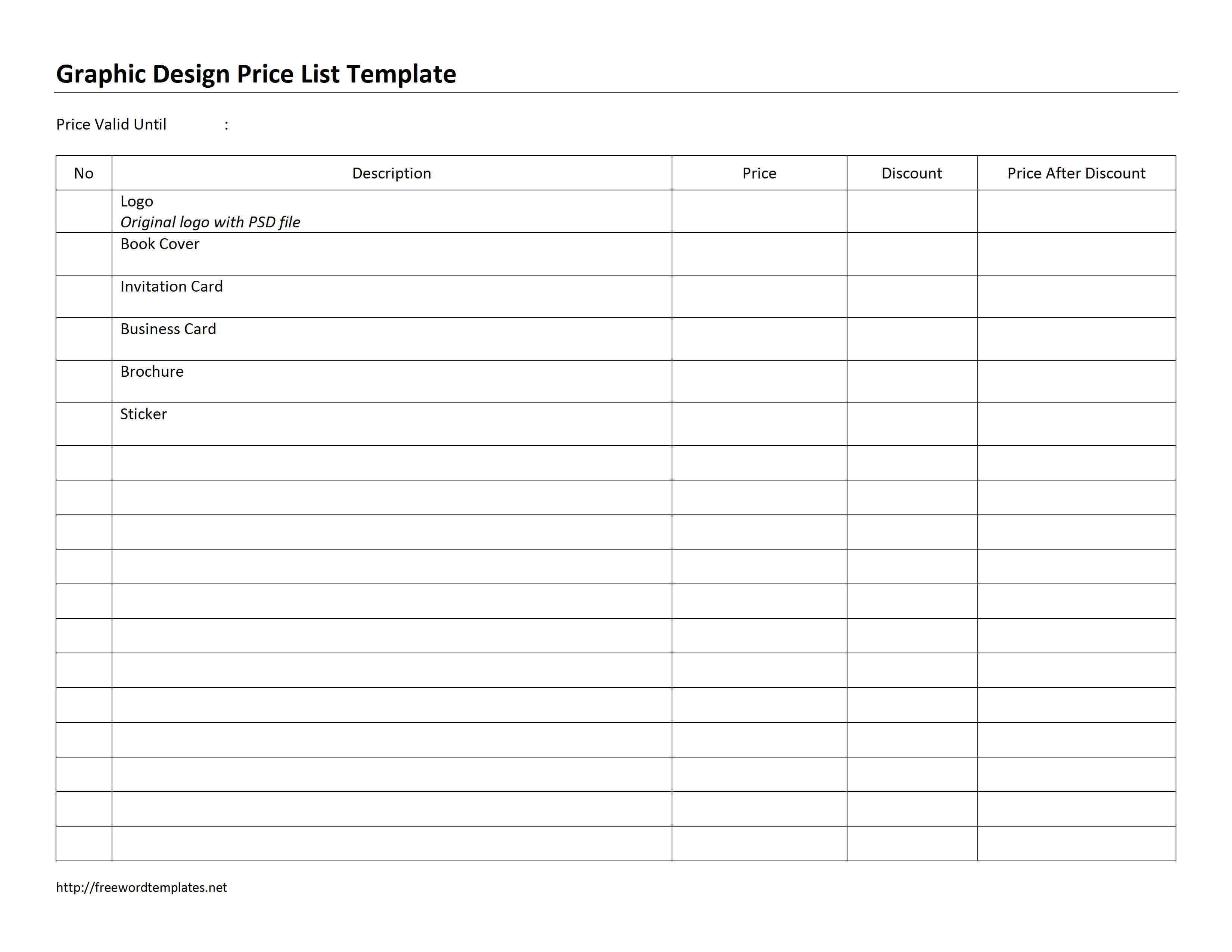 Maintenance Repair Job Card Template – Excel Template Regarding Job Card Template Mechanic