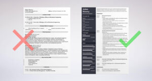 Manufacturing Engineering Brochure Template Radiodignidad for Engineering Brochure Templates