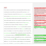 Manuscript Formatting | Aje | American Journal Experts Intended For Academic Journal Template Word