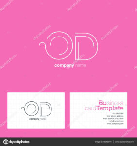 Mary Kay Business Card Template Free Download Professional regarding Mary Kay Business Cards Templates Free