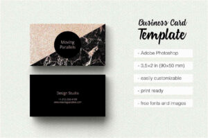 Mary Kay Business Vistaprint Order Card Ideas Download with regard to Mary Kay Business Cards Templates Free