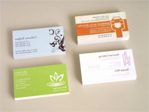 Massage Therapist Business Cards Templates Zazzle Therapy within Massage Therapy Business Card Templates