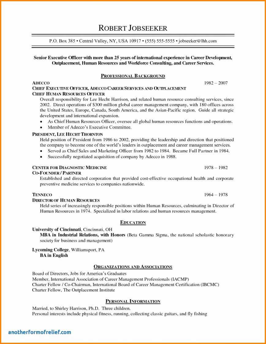 Mckinsey Resume 650*839 - Beautiful Template Tamu Resume Pertaining To Mckinsey Consulting Report Template