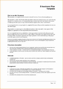 Medical Device Risk Management Report Template | Glendale with Vendor Due Diligence Report Template