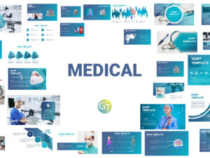 Medical Powerpoint Templates Free Downloadgiant Template in Powerpoint Animation Templates Free Download