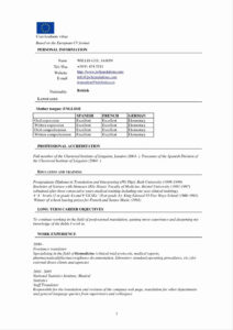 Medical Report Example | Glendale Community pertaining to Medical Report Template Doc