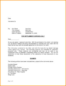Medical Report Sample Letter Example Iti Format Pdf Doc For with Medical Report Template Doc
