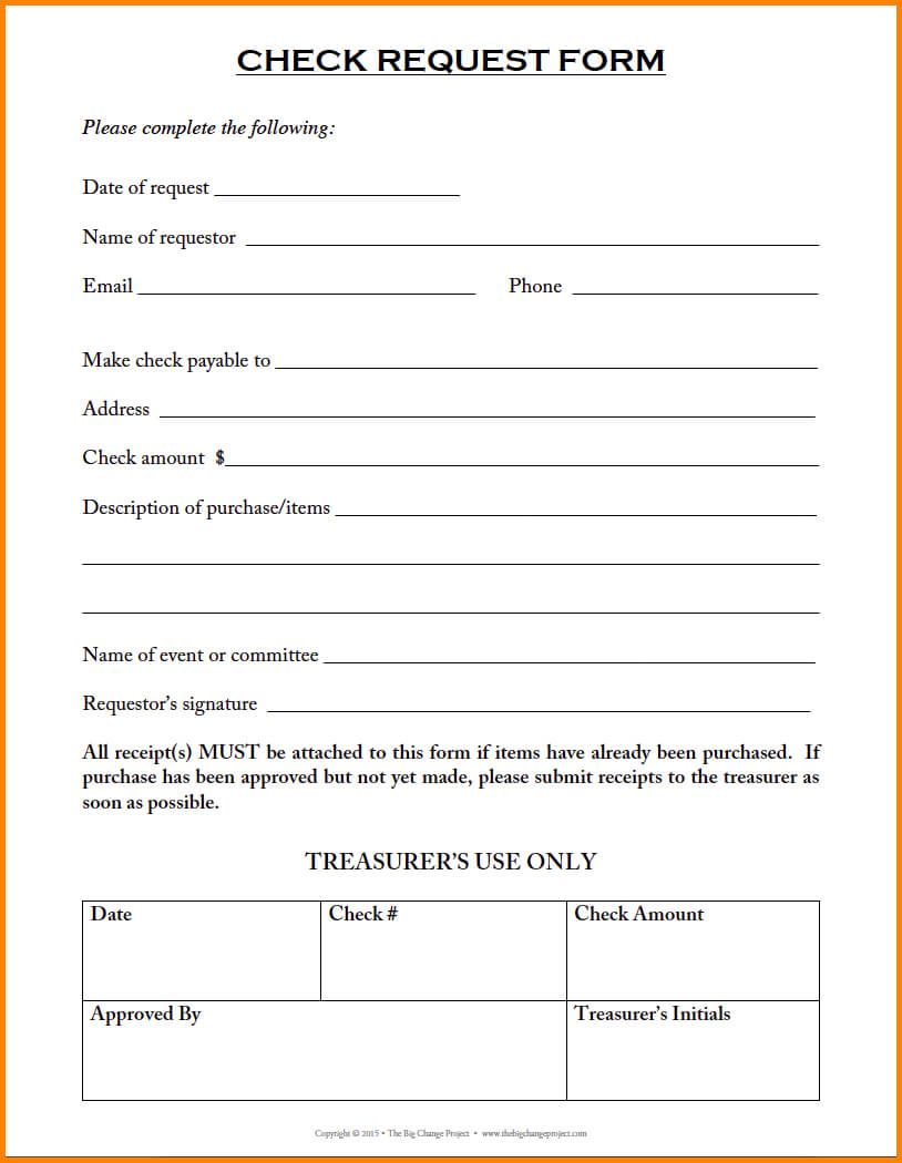 Meeting Request Form Template Word 19 Disadvantages Of In Check Request Template Word