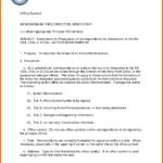 Memo Template Army   Free Resume Example Regarding Army Memorandum Template Word