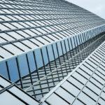 Merritt Engineering – Property Condition Assessments With Property Condition Assessment Report Template