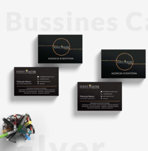 Microsoft Templates For Business Cards – Caquetapositivo intended for Microsoft Templates For Business Cards