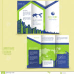 Microsoft Tri Fold Brochure Template Free For In Free Three Fold Brochure Template