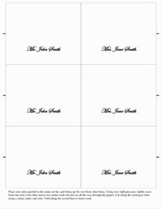 Microsoft Word Blank Business Card Templates Free For Sample within Blank Business Card Template Microsoft Word