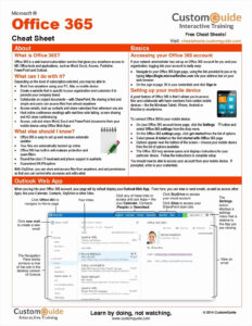 Microsoft Word Cheat Sheet Template   Wesleykimlerstudio inside Cheat Sheet Template Word
