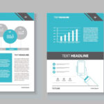 Microsoft Word Report Templates Free Download – Humman In Microsoft Word Templates Reports