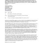Mietschuldenfreiheitsbescheinigung Vorlage Luxury Luxury With Regard To Agreed Upon Procedures Report Template