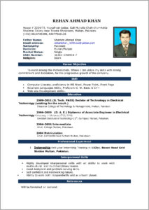 Modern Resume Template Word 2013 – Resume : Resume Designs within Resume Templates Word 2013