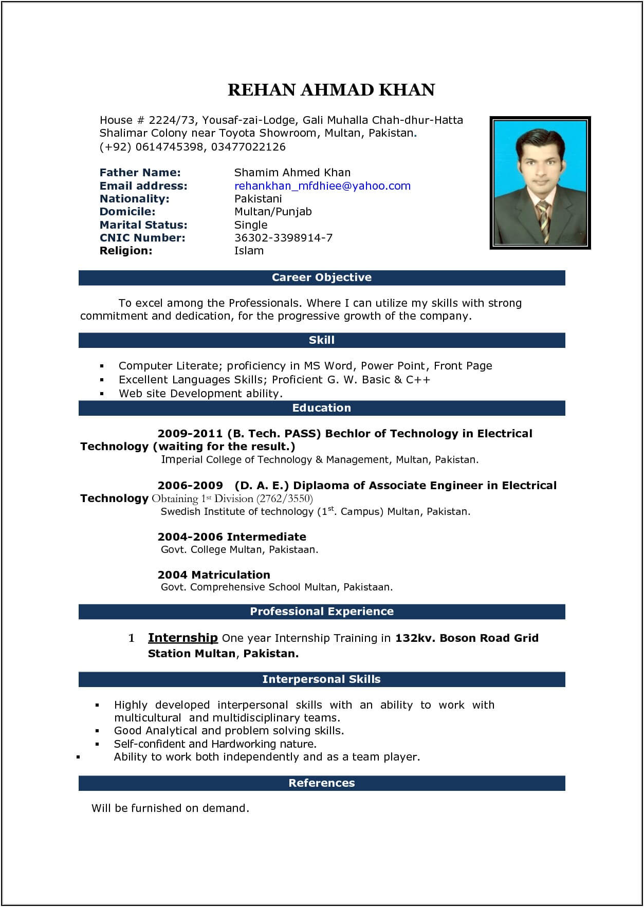 Modern Resume Template Word 2013 - Resume : Resume Designs Within Resume Templates Word 2013