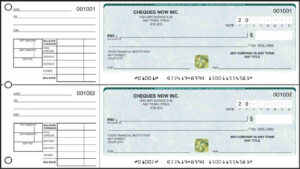 Money Order Template | Template | Money Order, Receipt intended for Blank Money Order Template