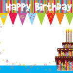 Monster High Birthday Card Template Luxury Birthday Cards In Monster High Birthday Card Template