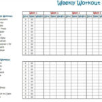 Monthly Sales Report Template Excel   Glendale Community In Sales Activity Report Template Excel