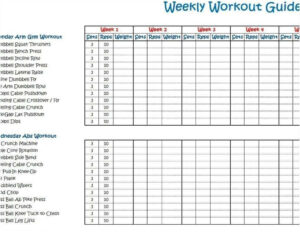 Monthly Sales Report Template Excel | Glendale Community in Sales Activity Report Template Excel