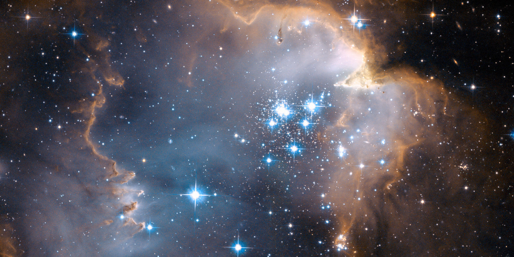 Name A Star For Free In Star Certificate Templates Free
