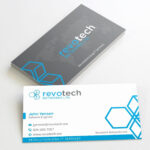 Networking Business Card Template Free Ideas For The For Networking Card Template